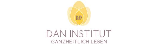 DAN Institut - Webshop